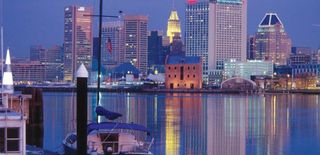 Inner_harbor_evening_l_0